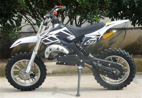 50cc motocross bike 50cc mini dirt bike orion kxd01 pro upgraded version