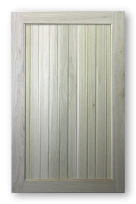 Paint Grade Cabinet Doors As Low As $899