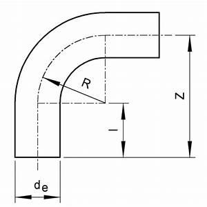 Radius Eines Kreises Berechnen : rohrbogen radius berechnen abdeckung ablauf dusche ~ Themetempest.com Abrechnung