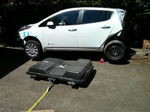 Can A Car Battery Kill You