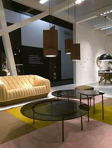 Ligne Roset Köln : 1000 ideas about ligne roset on pinterest modern furniture design chair design and furniture ~ Frokenaadalensverden.com Haus und Dekorationen