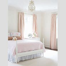Best 25+ Elegant Girls Bedroom Ideas On Pinterest