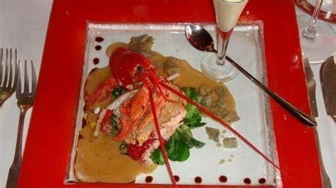 la cuisine au vin chablis la cuisine au vin in chablis restaurant reviews menu