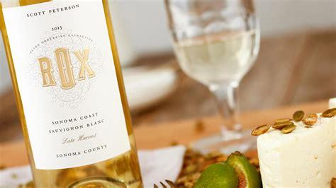 cauchemar en cuisine marseille sauvignon blanc dessert wine 28 images sauvignon blanc