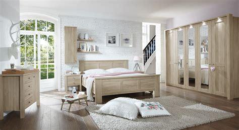 landhaus komplett schlafzimmer eiche saegerau mit beimoebeln