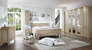 Bilder Fr Schlafzimmer Badezimmer Schlafzimmer Sessel