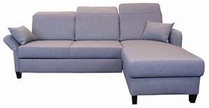 Bequeme Sofas Für Kleine Räume : hergestellt in deutschland ist das kleine ecksofa sofas f r kleine r ume ~ Bigdaddyawards.com Haus und Dekorationen