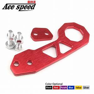 Aliexpress Com   Buy Universal For Password Jdm Rear Tow
