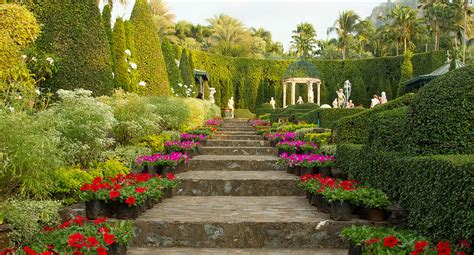 Paysagiste De Jardins En Yvelines 78000 Versailles