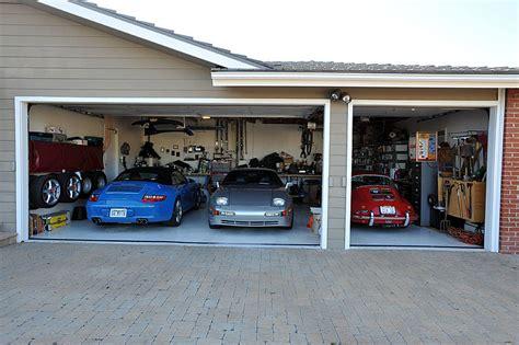 porsche garage decor your dream home has the stephenking com message board