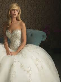 sweetheart wedding dresses gown wedding dresses with sweetheart necklinecherry cherry