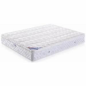 pillow top hard mattress walmartcom With best mattress toppers for hard beds