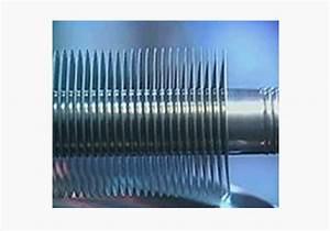 Chauffage A Eau : le chauffage par convecteurs eau le coin nergie ~ Edinachiropracticcenter.com Idées de Décoration