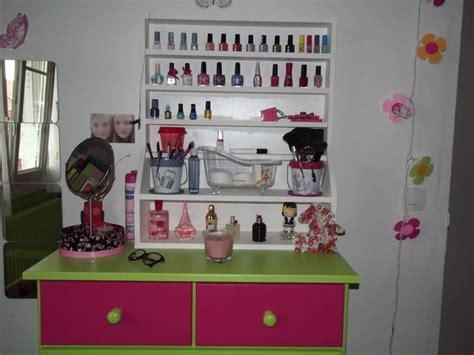 comment faire ranger sa chambre comment s organiser pour ranger sa maison 28 images