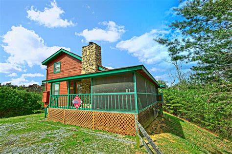 secluded cabin rentals smoky mountains cabin secluded smoky mountain