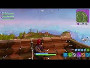Fortnite Sniper Shots and Clutch plays - YouTube