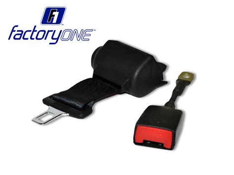 King Of Carts Universal Seat Belt Hot Water Belt Tool Cartoon Seat Padding Shoulder Strap Accessories Uk Craftsman Mower Drive With An H Buckle Toro Snowblower Warranty