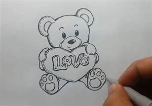 Drawing Pictures Love - Drawing Pictures