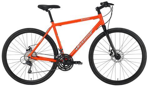 Getting A New Bike, Intermediate Experienced Rider Nyc