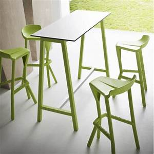 Tisch Retro Design : neuheiten retro design tisch und stuhl dresden ~ Markanthonyermac.com Haus und Dekorationen