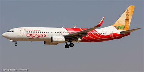 Air India Express IX 482 Flight Status - Dammam to Kochi