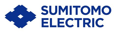 About Us - Sumitomo Electric