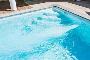 Wasser Für Pool : die verschiedenen bauarten von schwimmbecken und pools ~ Articles-book.com Haus und Dekorationen