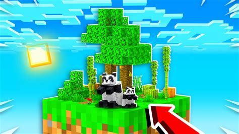 exploring  jungle   block ep  youtube