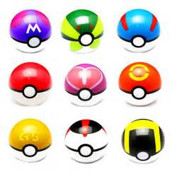 wholesale pokemon pokeball toy