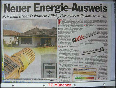 Mein Gutes Recht So Klappt Im Haus Das Miteinander by 10 Dezember 2009 Pressebuero Franz Roth