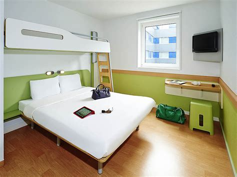 ibis budget chambre familiale il y à 1579 hôtels du groupe accord disponibles dans le