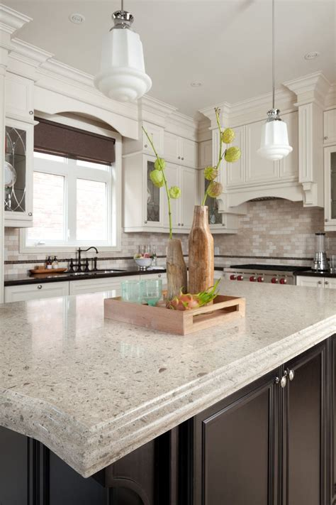 quartz countertops cambria best 25 quartz kitchen countertops ideas on