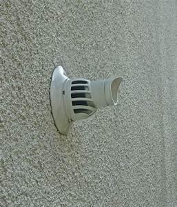 Chaudiere Gaz Condensation Ventouse : photos sotrageac dnv toulouse d pannage de chauffage ~ Edinachiropracticcenter.com Idées de Décoration