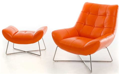 leather lounge chair home best furniture