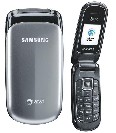 new flip phones new samsung a107 unlocked gsm flip cell phone gray
