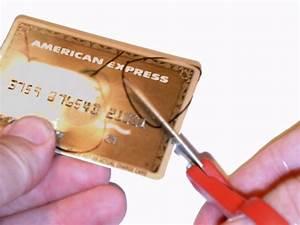 Plektrum Selber Machen : credit card guitar pick financial hack ~ Orissabook.com Haus und Dekorationen