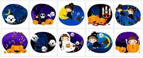 HD wallpapers cartoon characters