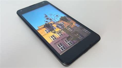 dzwonek alabaster na lumia 950 xl jak zmieni dzwonek lumia 550 apktodownload