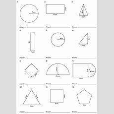 Tikz Pgf  Making Geometry Worksheets In Latex?  Tex  Latex Stack Exchange