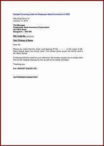 cheque book request letter format pdf cover letter templates With letter to bookseller