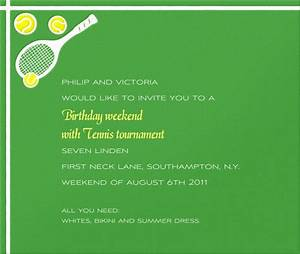 online invitation designer free boris 39 tennisturnier tennis