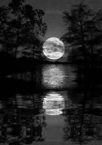 Dark Moon GIF
