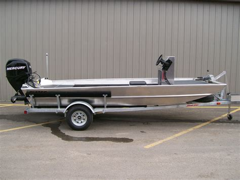 River Jet Boats For Sale Used river jet boats for sale