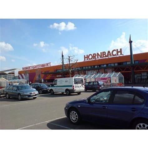 Hornbach Dresden