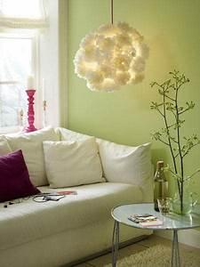 Wandgestaltung Bilder Wohnzimmer