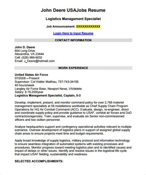 delighted federal resume writing companies comfortable best federal resume writing service pictures