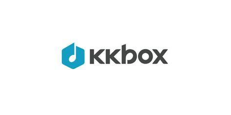 Find what moves and inspires you on kkbox! KKBox Integrated!