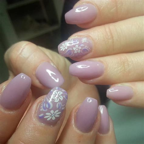 gel nail color ideas 50 wonderful gel nail ideas for you fashonails