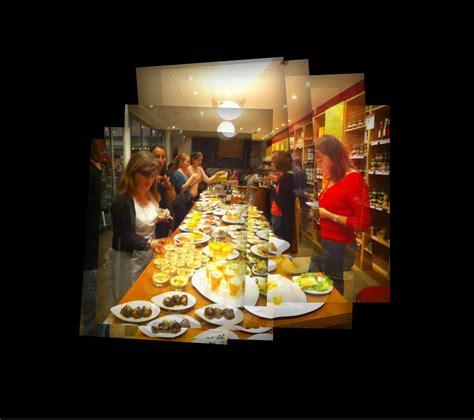 mon atelier cuisine mon atelier avec maggi ma p 39 tite cuisine