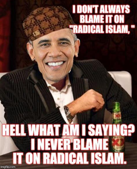 Meme Islam - must be a speech impediment imgflip
